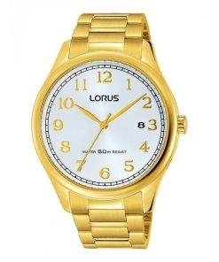 Lorus RS914DX9