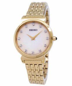 Seiko SFQ802P1