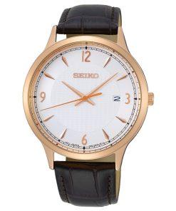 Seiko SGEH88P1