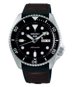 Seiko SRPD55K2