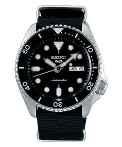Seiko SRPD55K3 (2)