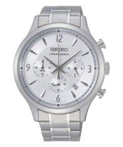 Seiko SSB337P1