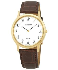 Seiko SUP860P1