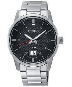 Seiko SUR269P1 (2)