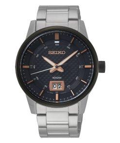 Seiko SUR285P1 (2)