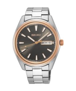 Seiko SUR344P1