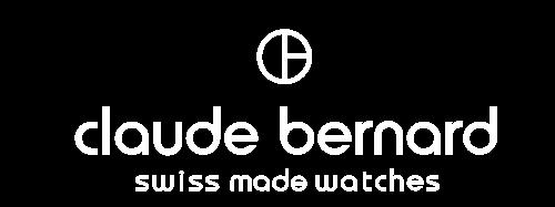 CB Logo 2017 white