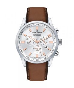 Claude bernard 10222 3C AIR