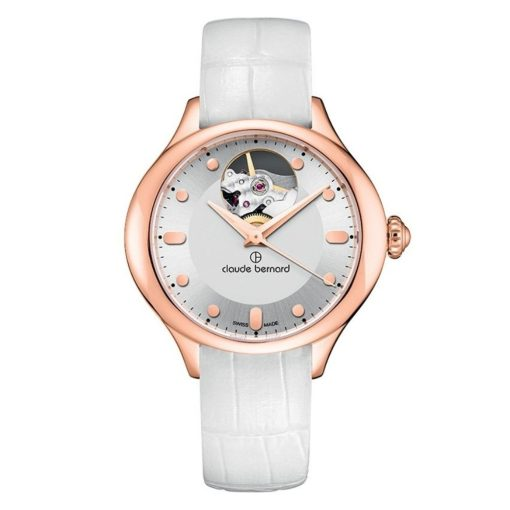 Claude bernard 85027 37R AIR