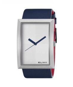 Elixa E071-L252