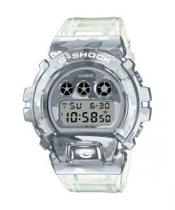 G-shock GM-6900SCM-1ER