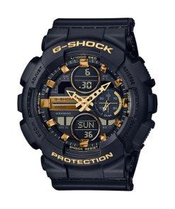 G-shock GMA-S140M-1AER