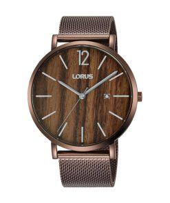 Lorus RH993MX9