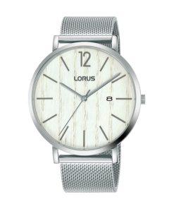 Lorus RH999HX9