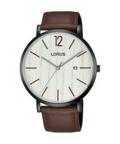 Lorus RH999MX9