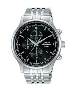 Lorus RM311GX9