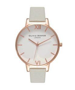Olivia Burton OB15BDW02