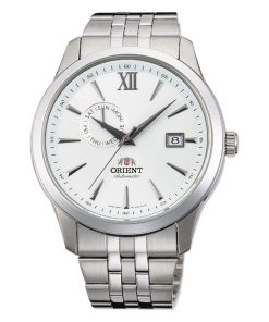 Orient FAL00003W0