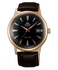 Orient FER24001B
