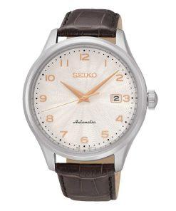 Seiko SRP705K1 (2)