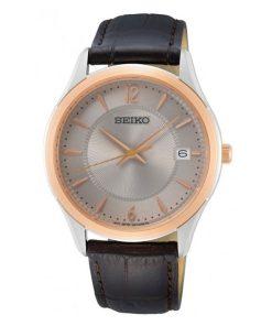 Seiko SUR422P1 (2)