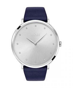 hugo boss 1502410