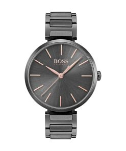 hugo boss 1502416