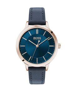 hugo boss 1502512