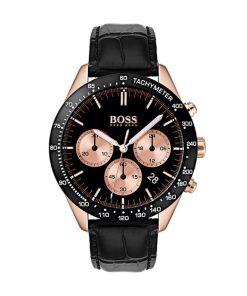 hugo boss 1513580