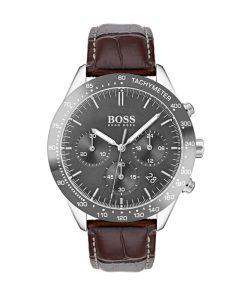 hugo boss 1513598