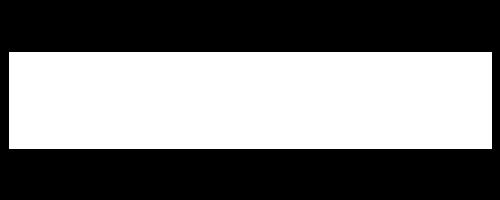 lorus logo