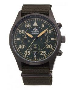 Orient RA-KV0501E
