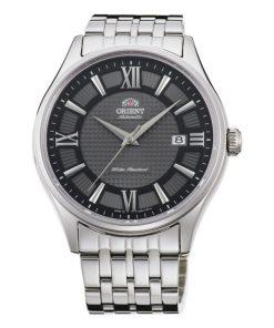 Orient SAC04003A