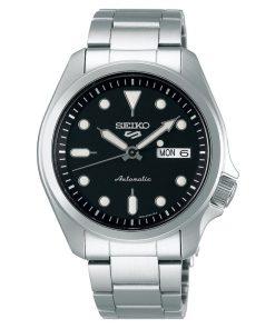 Seiko SRPE55K1