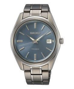 Seiko SUR371P1