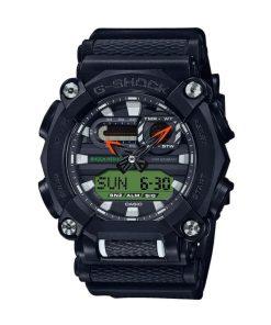 G-shock GA-900E-1A3ERG-shock GA-900E-1A3ER