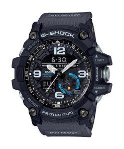 G-shock GG-1000-1A8ER