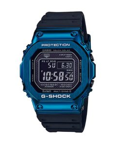 G-shock GMW-B5000G-2ER