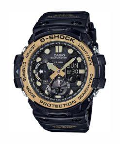 G-shock GN-1000GB-1AER