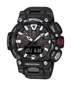 G-shock GR-B200-1AER