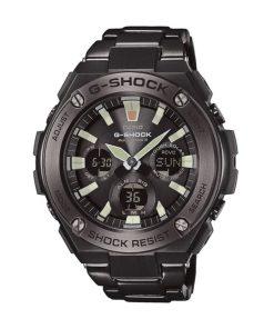 G-shock GST-W130BD-1AER