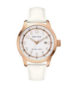 Nautica A16621G