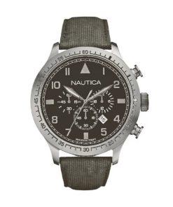 Nautica A16624M